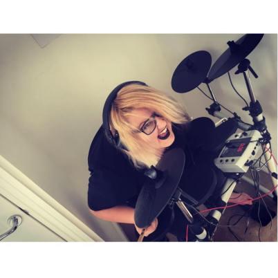 drum11