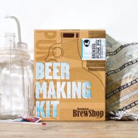 brewdog-punk-ipa-beer-making-kit_29671