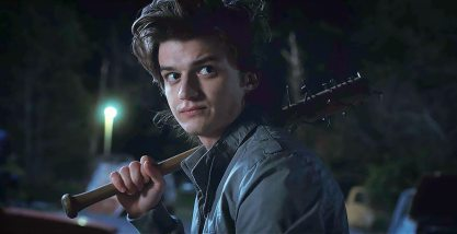 stranger-things-steve-harrington-season-2